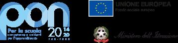 PON Project Logo